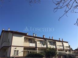 Villino a Schiera in vendita di 190 mq a €269.000 (rif. 7/2018)