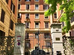Casa in vendita di 120 mq a €590.000 (rif. 60/2018)