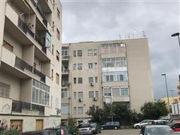 Casa in vendita di 140 mq a €195.000 (rif. 4/2018)