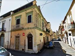 Casa Indipendente in vendita di 195 mq a €69.000 (rif. 21/2018)