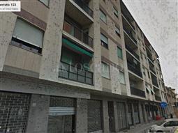 Casa in vendita di 70 mq a €45.000 (rif. 31/2018)
