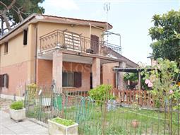 Villa in vendita di 170 mq a €300.000 (rif. 22/2018)