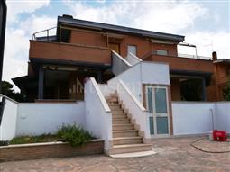 Casa in vendita di 60 mq a €125.000 (rif. 88/2018)