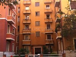 Casa in affitto di 60 mq a €1.000 (rif. 20/2018)