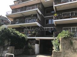Casa in vendita di 55 mq a €179.000 (rif. 13/2018)