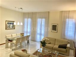 Casa in vendita di 110 mq a €195.000 (rif. 4/2017)