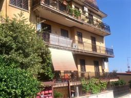 Casa in vendita di 75 mq a €199.000 (rif. 82/2018)