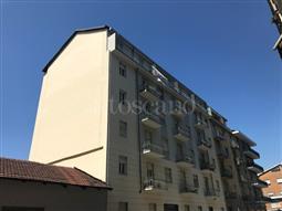 Casa in vendita di 80 mq a €139.000 (rif. 48/2018)