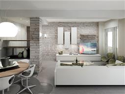 Casa in vendita di 100 mq a €350.000 (rif. 4/2018)