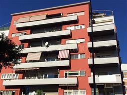 Casa in vendita di 100 mq a €375.000 (rif. 4/2018)