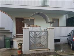 Casa in vendita di 90 mq a €120.000 (rif. 5/2018)