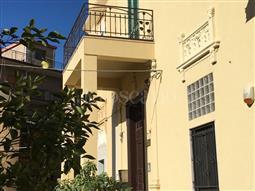 Casa in affitto di 90 mq a €350 (rif. 50/2018)
