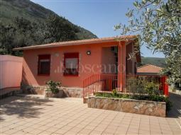 Villa in vendita di 100 mq a €220.000 (rif. 11/2018)