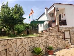 Casa Indipendente in vendita di 120 mq a €349.000 (rif. 70/2018)