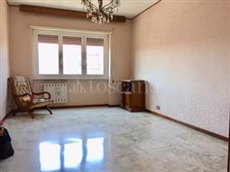 Casa in vendita di 95 mq a €259.000 (rif. 61/2018)