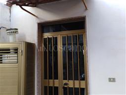 Casa in affitto di 80 mq a €250 (rif. 15/2018)