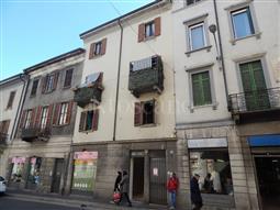 Casa in vendita di 55 mq a €85.000 (rif. 140/2017)