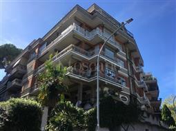 Casa in vendita di 25 mq a €95.000 (rif. 15/2018)