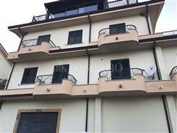 Casa in vendita di 170 mq a €160.000 (rif. 34/2017)