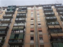 Casa in vendita di 100 mq a €295.000 (rif. 65/2018)