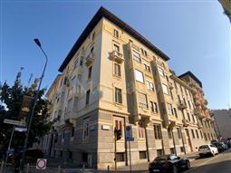 Casa in vendita di 110 mq a €595.000 (rif. 28/2018)