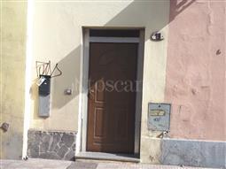 Casa in vendita di 30 mq a €70.000 (rif. 19/2018)