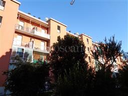 Casa in vendita di 85 mq a €125.000 (rif. 52/2018)
