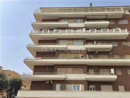 Casa in vendita di 125 mq a €445.000 (rif. 13/2018)