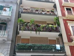 Casa in vendita di 118 mq a €237.000 (rif. 33/2018)