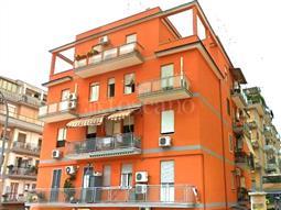 Casa in vendita di 70 mq a €179.000 (rif. 48/2018)