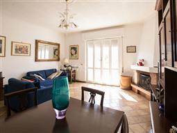 Casa in vendita di 110 mq a €259.000 (rif. 1/2018)