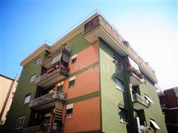 Casa in vendita di 110 mq a €385.000 (rif. 36/2018)