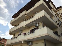 Casa in vendita di 85 mq a €85.000 (rif. 21/2017)