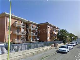 Casa in vendita di 95 mq a €160.000 (rif. 40/2018)