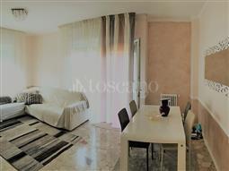 Casa in vendita di 95 mq a €159.000 (rif. 71/2018)