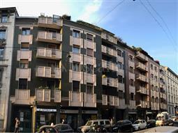 Casa in vendita di 138 mq a €680.000 (rif. 16/2018)