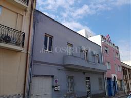 Casa in vendita di 80 mq a €165.000 (rif. 9/2018)