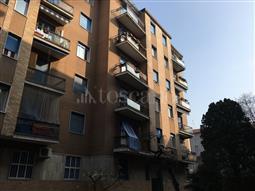 Casa in vendita di 70 mq a €79.000 (rif. 18/2018)