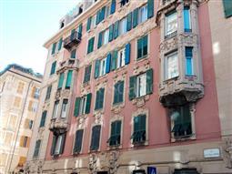 Ufficio in vendita di 70 mq a €44.000 (rif. 35/2017)