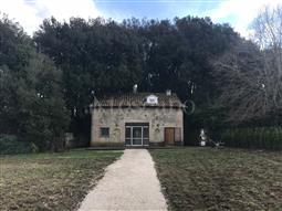 Villa in vendita di 180 mq a €399.000 (rif. 11/2018)