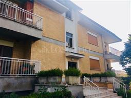 Casa in affitto di 120 mq a €950 (rif. 70/2018)