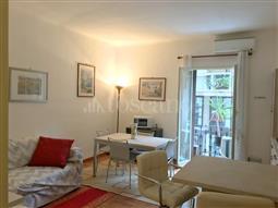 Casa in affitto di 55 mq a €1.000 (rif. 35/2018)
