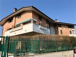 Casa in vendita di 110 mq a €300.000 (rif. 27/2018)