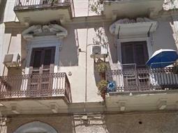 Casa in vendita di 80 mq a €59.000 (rif. 85/2018)