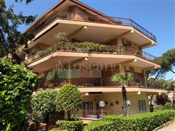 Casa in vendita di 130 mq a €510.000 (rif. 45/2018)
