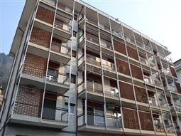 Casa in vendita di 60 mq a €145.000 (rif. 33/2017)