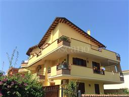 Casa in vendita di 55 mq a €127.000 (rif. 47/2018)