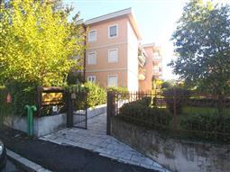 Casa in vendita di 60 mq a €69.000 (rif. 56/2017)