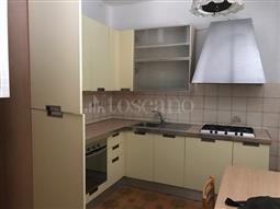 Casa in vendita di 70 mq a €50.000 (rif. 24/2017)