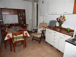 Casa in vendita di 81 mq a €165.000 (rif. 55/2016)